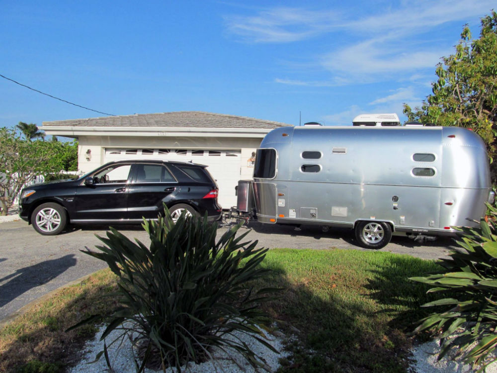 Airstream Classifieds - 2018-2019 New Car Reviews by ...