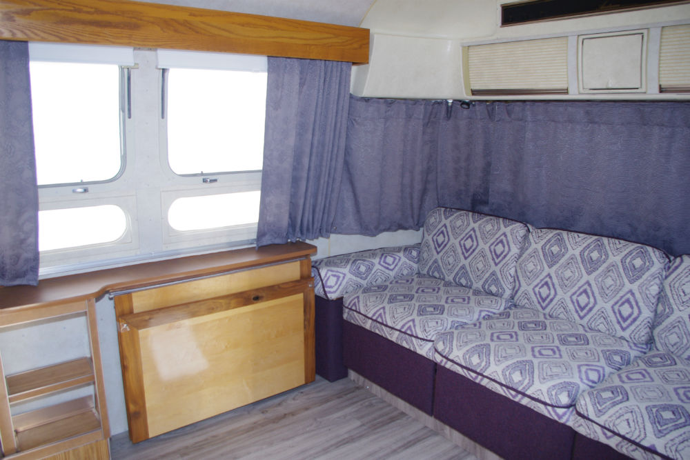 Ksl 11 Airstream Trailer Classifieds Airstream Trailers For Sale