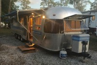 1987 Airstream Excella 34 - Florida