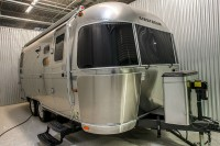 2014 Airstream Flying Cloud 23 - Illinois