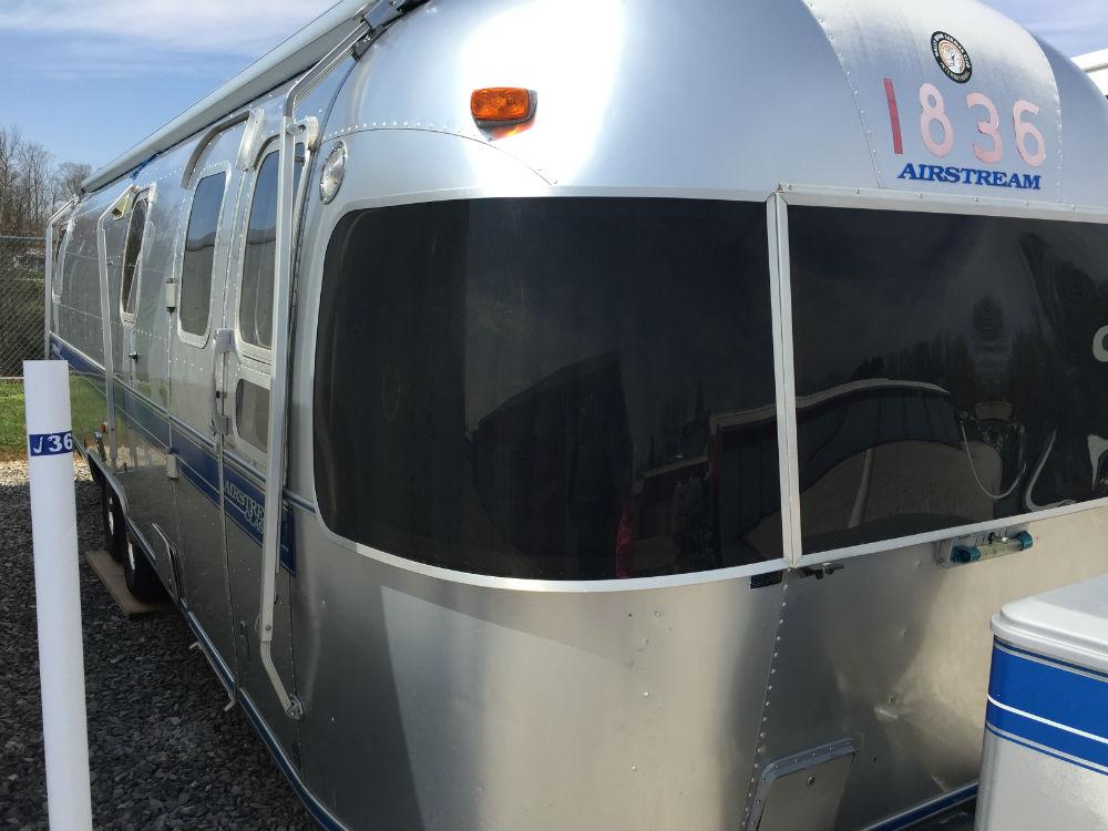 1993 Airstream Excella 30 Kentucky
