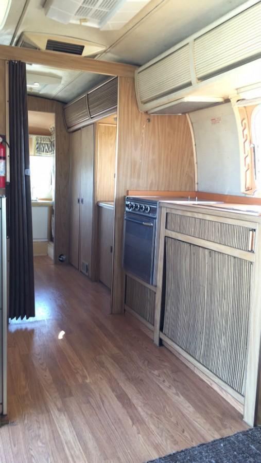 Airstream For Sale Texas >> 1974 Airstream Tradewind 25 - Texas
