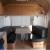 2008 Airstream Safari SE 19 - Ohio - Image 4