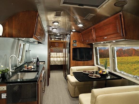 Airstream Classifieds