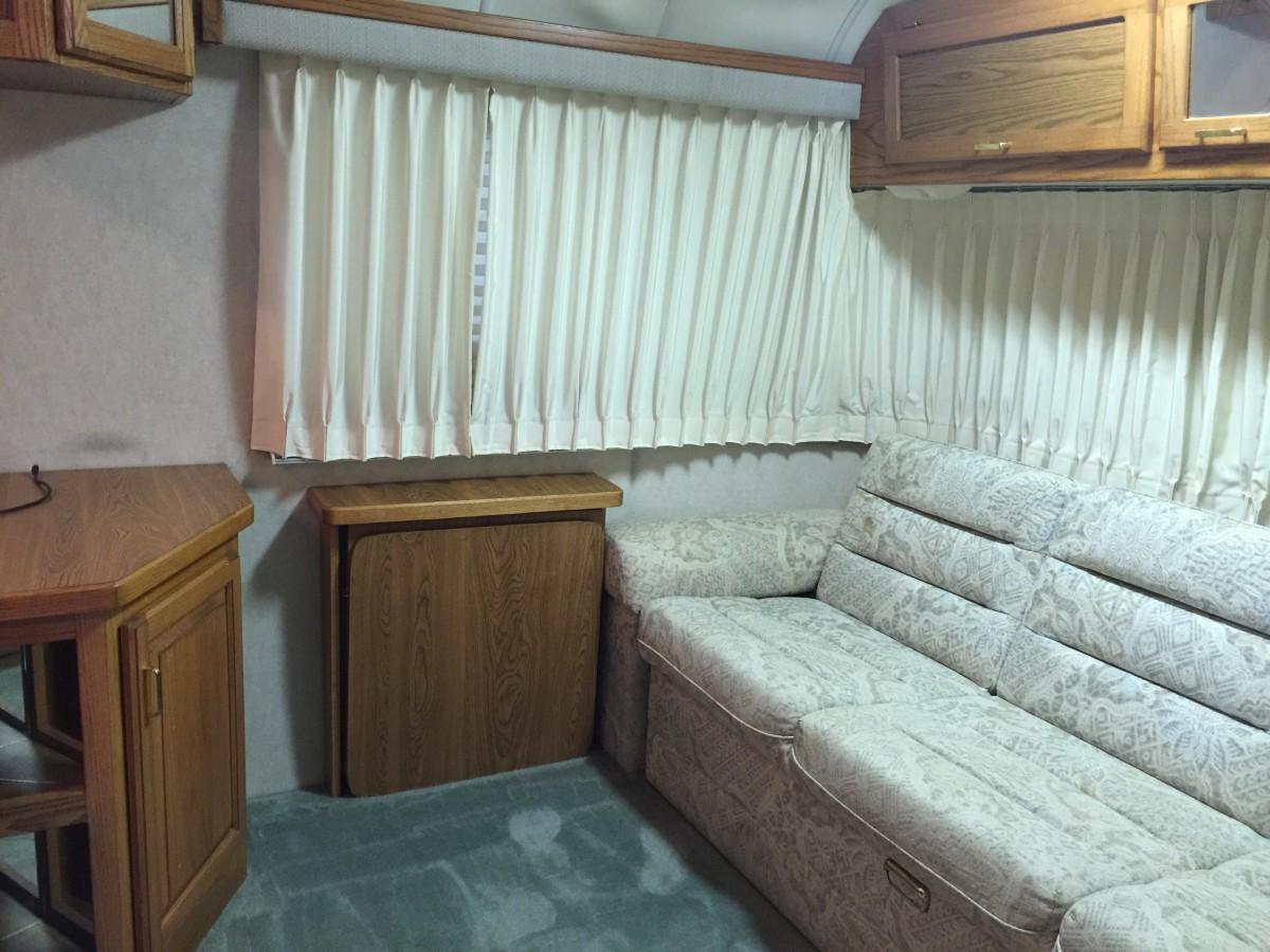 1996 Airstream Excella 30 - Ohio