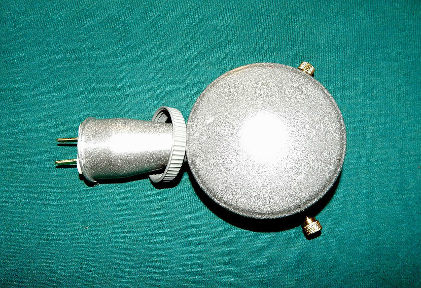 Plug In Exterior Porch Light