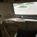 1973 Airstream Sovereign 31 - Alberta
