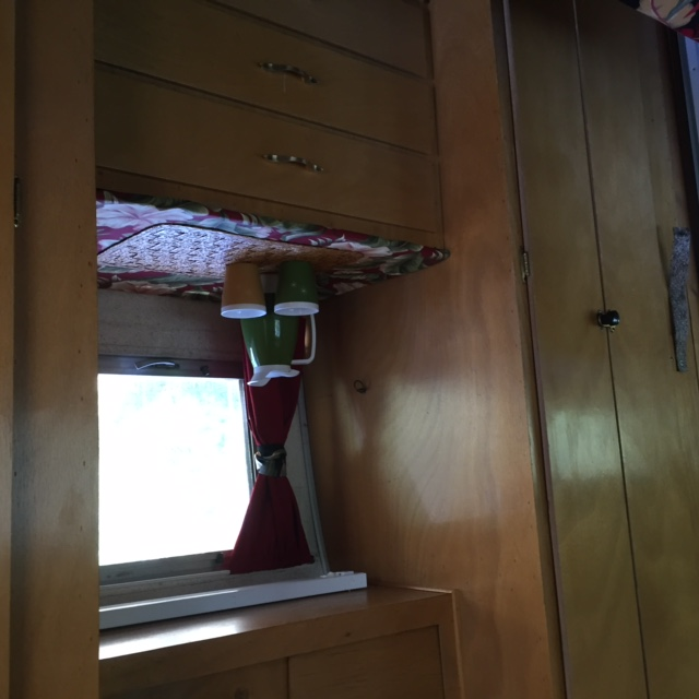 Bedroom Air Conditioner Size