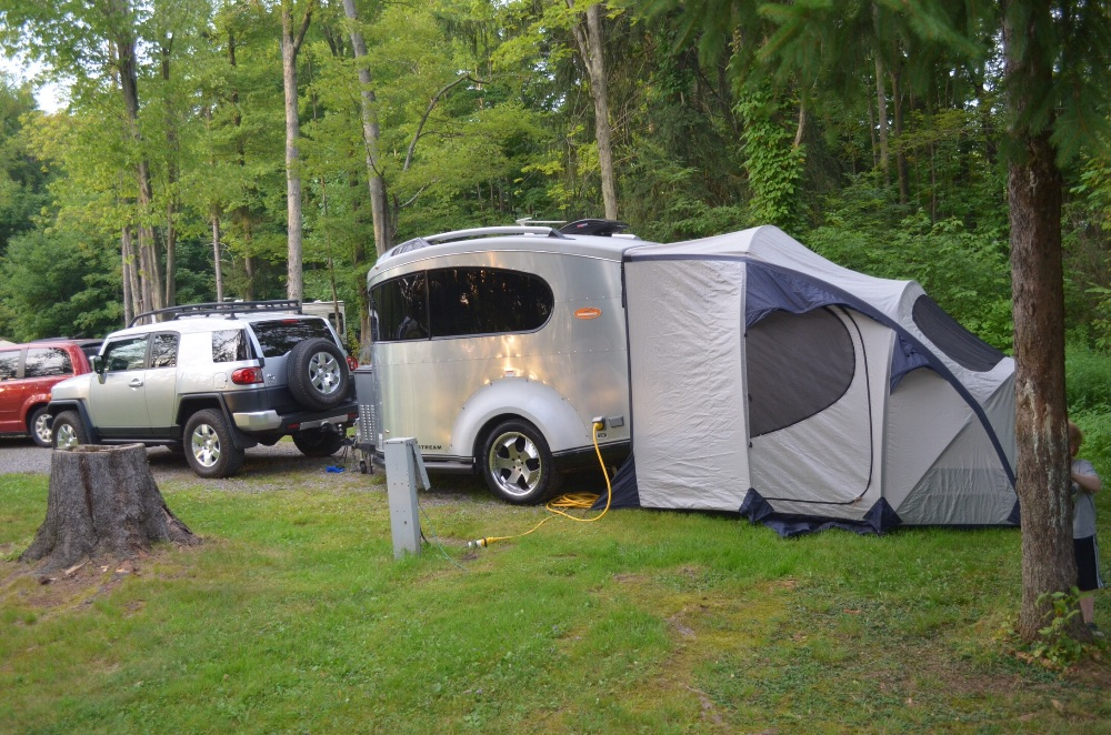 Airstream Basecamp For Sale Craigslist >> Airstream Basecamp For Sale Used Rvs For Sale | Autos Post