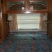 1994 Airstream Excella 30 - Arkansas