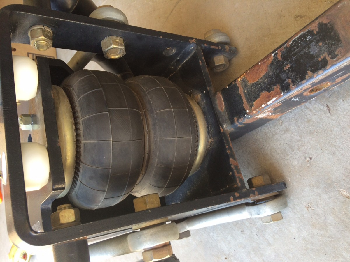 Pintle Hitch Plate Feature Image W H further Qu likewise C D Ba E Cd Cb moreover Qu further Hqdefault. on trailer bumper hitch receiver