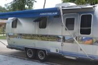 1995 Airstream Excella 25 - Florida