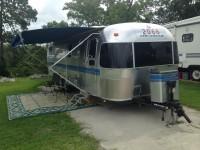1999 Airstream Excella 1000 30 - Texas