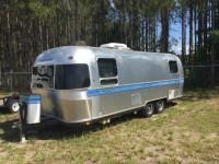 1999 Airstream Excella 25 - Florida
