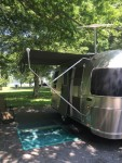 2009 Airstream Flying Cloud 19 - Tennessee