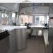 2014 Airstream International 28 - Quebec