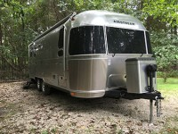 2013 Airstream Flying Cloud 25 - Missouri