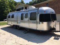 1989 Airstream Excella 29 - Tennessee