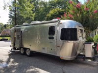 2015 Airstream Flying Cloud 25 - Georgia