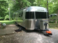 2015 Airstream Flying Cloud 30 - Florida