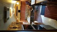 1987 Airstream Excella 32 - Alabama