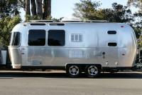 2014 Airstream International 23 - California