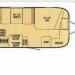 Airstream 1