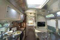 2015 Airstream International Serenity 30 - Oregon