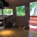 2000 Airstream Limited 34 - Texas
