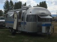 1989 Airstream Excella 25 - Colorado