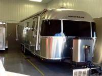 2015 Airstream Classic 30 - Indiana