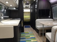 2015 Airstream International Signature 30 - North Carolina