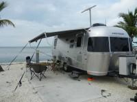 2009 Airstream International 23 - Florida