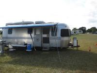 1996 Airstream Excella 25 - Florida