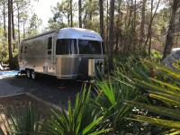 2010 Airstream Flying Cloud 25 - Mississippi