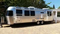 2013 Airstream International 30 - Florida