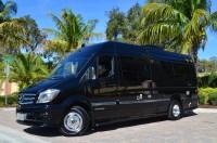 2015 Airstream Interstate Lounge EXT 24 - Florida