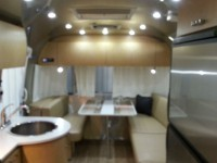 2011 Airstream Flying Cloud 25 - North Carolina