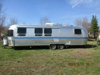 1999 Airstream Excella NULL - Missouri