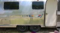 1970 Airstream Ambassador 29 - Iowa
