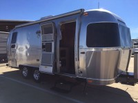 2016 Airstream Flying Cloud 23 - Texas