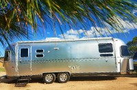 2012 Airstream Flying Cloud 27 - Colorado