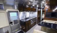 2016 Airstream Classic 30 - Oregon