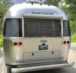 2016 Airstream Classic 30 - Wyoming