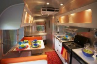 2006 Airstream International CCD 22 - Virginia