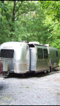 2003 Airstream Safari NULL - North Carolina