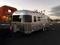 2017 Airstream Flying Cloud 28 - Arizona
