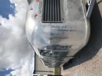 1964 Airstream Sovereign 30 - Oklahoma