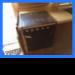 Kitchen Stove / Oven