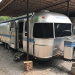 1998 Airstream Excella 1000 30 - Arizona
